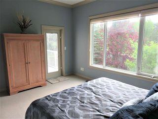 Photo 21: 603 STEWART Crescent in Edmonton: Zone 53 House for sale : MLS®# E4208449