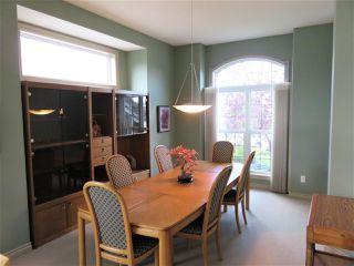 Photo 3: 603 STEWART Crescent in Edmonton: Zone 53 House for sale : MLS®# E4208449