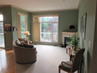 Photo 16: 603 STEWART Crescent in Edmonton: Zone 53 House for sale : MLS®# E4208449