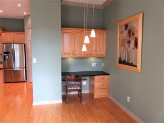 Photo 12: 603 STEWART Crescent in Edmonton: Zone 53 House for sale : MLS®# E4208449