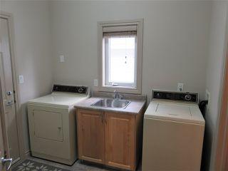 Photo 19: 603 STEWART Crescent in Edmonton: Zone 53 House for sale : MLS®# E4208449
