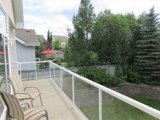 Photo 15: 603 STEWART Crescent in Edmonton: Zone 53 House for sale : MLS®# E4208449