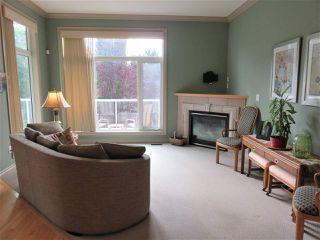 Photo 17: 603 STEWART Crescent in Edmonton: Zone 53 House for sale : MLS®# E4208449