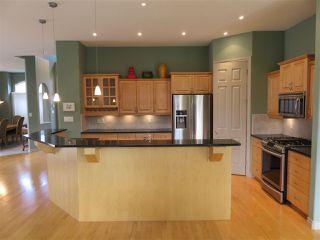 Photo 9: 603 STEWART Crescent in Edmonton: Zone 53 House for sale : MLS®# E4208449