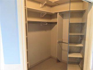 Photo 24: 603 STEWART Crescent in Edmonton: Zone 53 House for sale : MLS®# E4208449