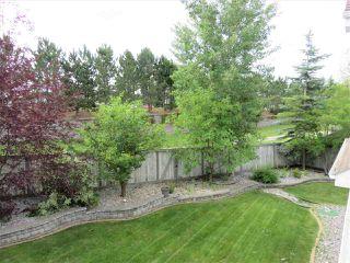 Photo 45: 603 STEWART Crescent in Edmonton: Zone 53 House for sale : MLS®# E4208449
