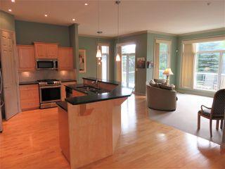 Photo 5: 603 STEWART Crescent in Edmonton: Zone 53 House for sale : MLS®# E4208449