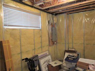 Photo 39: 603 STEWART Crescent in Edmonton: Zone 53 House for sale : MLS®# E4208449