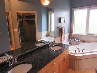 Photo 22: 603 STEWART Crescent in Edmonton: Zone 53 House for sale : MLS®# E4208449
