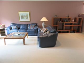 Photo 29: 603 STEWART Crescent in Edmonton: Zone 53 House for sale : MLS®# E4208449