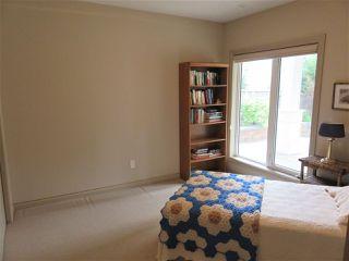 Photo 36: 603 STEWART Crescent in Edmonton: Zone 53 House for sale : MLS®# E4208449
