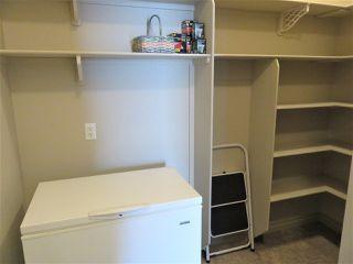 Photo 10: 603 STEWART Crescent in Edmonton: Zone 53 House for sale : MLS®# E4208449