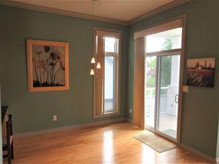Photo 13: 603 STEWART Crescent in Edmonton: Zone 53 House for sale : MLS®# E4208449