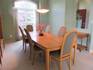 Photo 4: 603 STEWART Crescent in Edmonton: Zone 53 House for sale : MLS®# E4208449