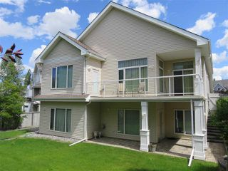 Photo 50: 603 STEWART Crescent in Edmonton: Zone 53 House for sale : MLS®# E4208449