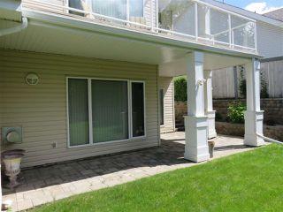 Photo 47: 603 STEWART Crescent in Edmonton: Zone 53 House for sale : MLS®# E4208449