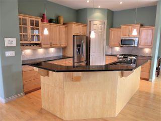 Photo 6: 603 STEWART Crescent in Edmonton: Zone 53 House for sale : MLS®# E4208449