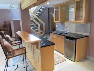 Photo 33: 603 STEWART Crescent in Edmonton: Zone 53 House for sale : MLS®# E4208449