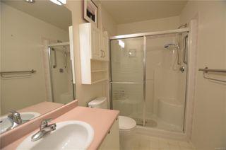 Photo 15: 212 1485 Garnet Rd in : SE Cedar Hill Condo for sale (Saanich East)  : MLS®# 850938