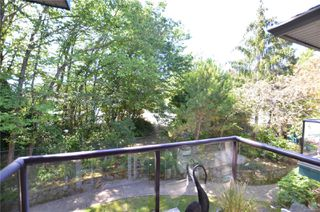 Photo 19: 212 1485 Garnet Rd in : SE Cedar Hill Condo for sale (Saanich East)  : MLS®# 850938