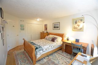 Photo 14: 212 1485 Garnet Rd in : SE Cedar Hill Condo for sale (Saanich East)  : MLS®# 850938