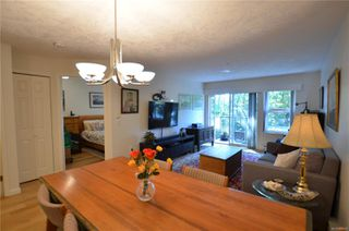 Photo 9: 212 1485 Garnet Rd in : SE Cedar Hill Condo for sale (Saanich East)  : MLS®# 850938