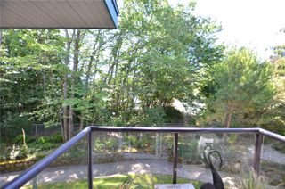 Photo 21: 212 1485 Garnet Rd in : SE Cedar Hill Condo for sale (Saanich East)  : MLS®# 850938
