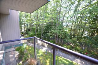 Photo 20: 212 1485 Garnet Rd in : SE Cedar Hill Condo for sale (Saanich East)  : MLS®# 850938