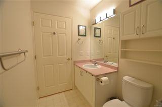 Photo 16: 212 1485 Garnet Rd in : SE Cedar Hill Condo for sale (Saanich East)  : MLS®# 850938