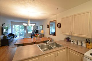 Photo 13: 212 1485 Garnet Rd in : SE Cedar Hill Condo for sale (Saanich East)  : MLS®# 850938