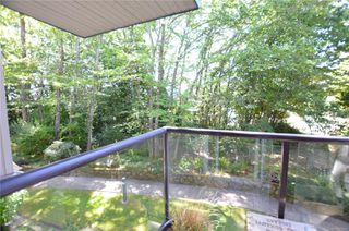 Photo 22: 212 1485 Garnet Rd in : SE Cedar Hill Condo for sale (Saanich East)  : MLS®# 850938