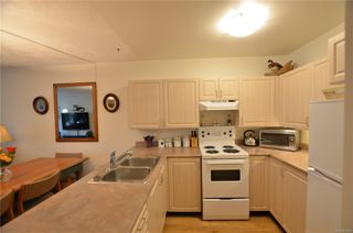 Photo 12: 212 1485 Garnet Rd in : SE Cedar Hill Condo for sale (Saanich East)  : MLS®# 850938