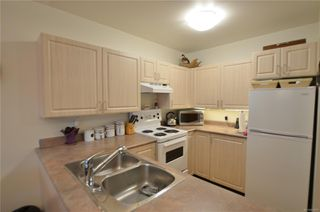 Photo 11: 212 1485 Garnet Rd in : SE Cedar Hill Condo for sale (Saanich East)  : MLS®# 850938