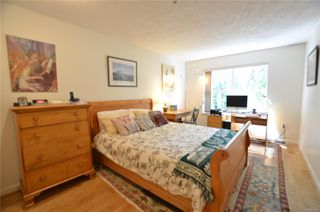 Photo 18: 212 1485 Garnet Rd in : SE Cedar Hill Condo for sale (Saanich East)  : MLS®# 850938