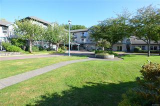 Photo 23: 212 1485 Garnet Rd in : SE Cedar Hill Condo for sale (Saanich East)  : MLS®# 850938