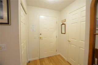 Photo 17: 212 1485 Garnet Rd in : SE Cedar Hill Condo for sale (Saanich East)  : MLS®# 850938