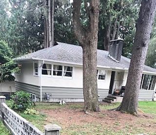 """Photo 2: 1430 DEPOT Road: Brackendale House for sale in """"Brackendale"""" (Squamish)  : MLS®# R2494429"""