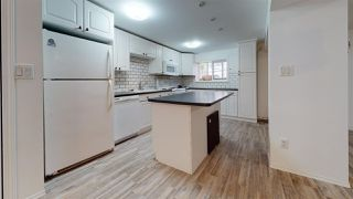 """Photo 12: 1430 DEPOT Road: Brackendale House for sale in """"Brackendale"""" (Squamish)  : MLS®# R2494429"""