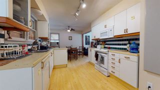 """Photo 3: 1430 DEPOT Road: Brackendale House for sale in """"Brackendale"""" (Squamish)  : MLS®# R2494429"""