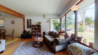 """Photo 7: 1430 DEPOT Road: Brackendale House for sale in """"Brackendale"""" (Squamish)  : MLS®# R2494429"""