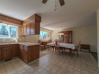 Photo 10: 125 MCDERMID Drive in Prince George: Highland Park House for sale (PG City West (Zone 71))  : MLS®# R2494604