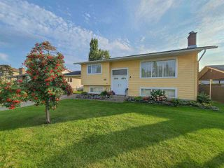 Photo 3: 125 MCDERMID Drive in Prince George: Highland Park House for sale (PG City West (Zone 71))  : MLS®# R2494604