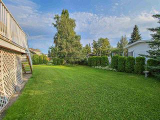 Photo 5: 125 MCDERMID Drive in Prince George: Highland Park House for sale (PG City West (Zone 71))  : MLS®# R2494604