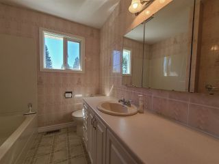 Photo 13: 125 MCDERMID Drive in Prince George: Highland Park House for sale (PG City West (Zone 71))  : MLS®# R2494604