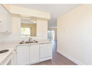 """Photo 14: 290 32550 MACLURE Road in Abbotsford: Central Abbotsford Townhouse for sale in """"Clearbrook Village"""" : MLS®# R2495630"""