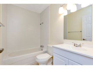 """Photo 23: 290 32550 MACLURE Road in Abbotsford: Central Abbotsford Townhouse for sale in """"Clearbrook Village"""" : MLS®# R2495630"""
