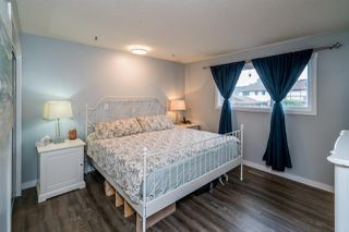 Photo 32: 4593 1ST Avenue in Prince George: Heritage House for sale (PG City West (Zone 71))  : MLS®# R2498259