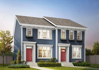 Photo 2: 2134 Maple Road in Edmonton: Zone 30 House Half Duplex for sale : MLS®# E4215298