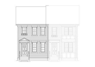 Photo 25: 2134 Maple Road in Edmonton: Zone 30 House Half Duplex for sale : MLS®# E4215298