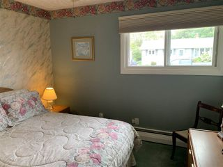 Photo 11: 29 Wilmot Street in Lower Sackville: 25-Sackville Residential for sale (Halifax-Dartmouth)  : MLS®# 202020826